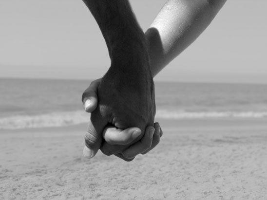 Relationship and Vastu