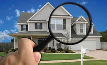 Vastu evaluation before buying a house; A step towards prosperity and happiness